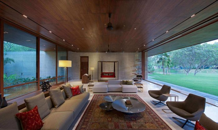 contemporary-two-storey-diya-residence-located-ahmedabad-india-spasm-design-architects-07