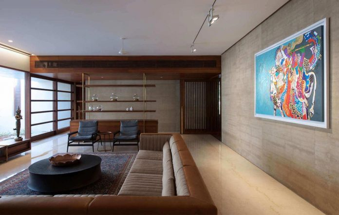 contemporary-two-storey-diya-residence-located-ahmedabad-india-spasm-design-architects-11