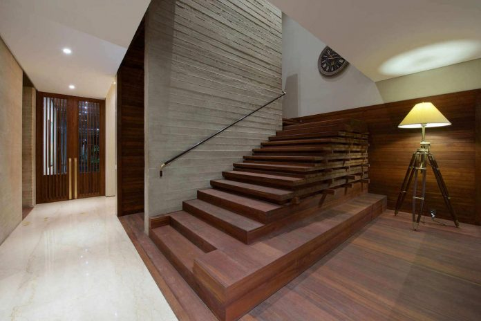 contemporary-two-storey-diya-residence-located-ahmedabad-india-spasm-design-architects-12