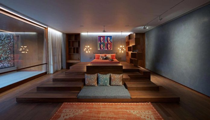 contemporary-two-storey-diya-residence-located-ahmedabad-india-spasm-design-architects-17