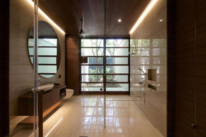 contemporary-two-storey-diya-residence-located-ahmedabad-india-spasm-design-architects-18