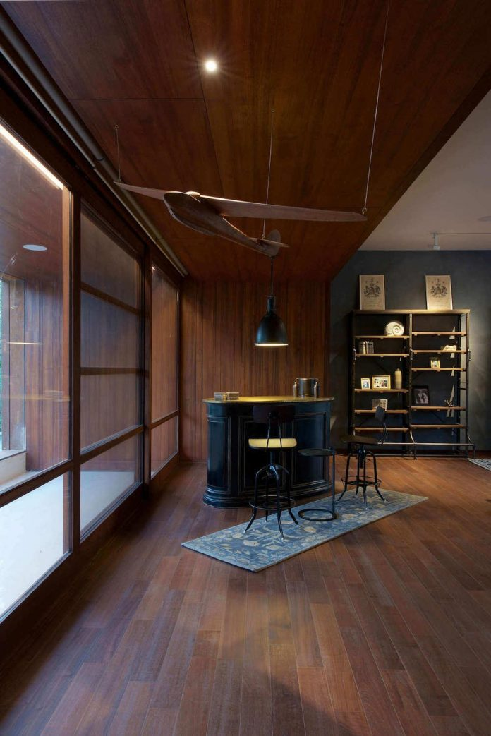 contemporary-two-storey-diya-residence-located-ahmedabad-india-spasm-design-architects-21