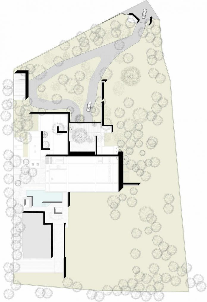 contemporary-two-storey-diya-residence-located-ahmedabad-india-spasm-design-architects-23