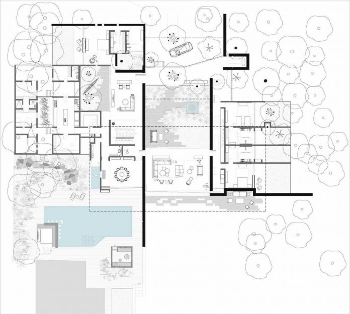 contemporary-two-storey-diya-residence-located-ahmedabad-india-spasm-design-architects-24