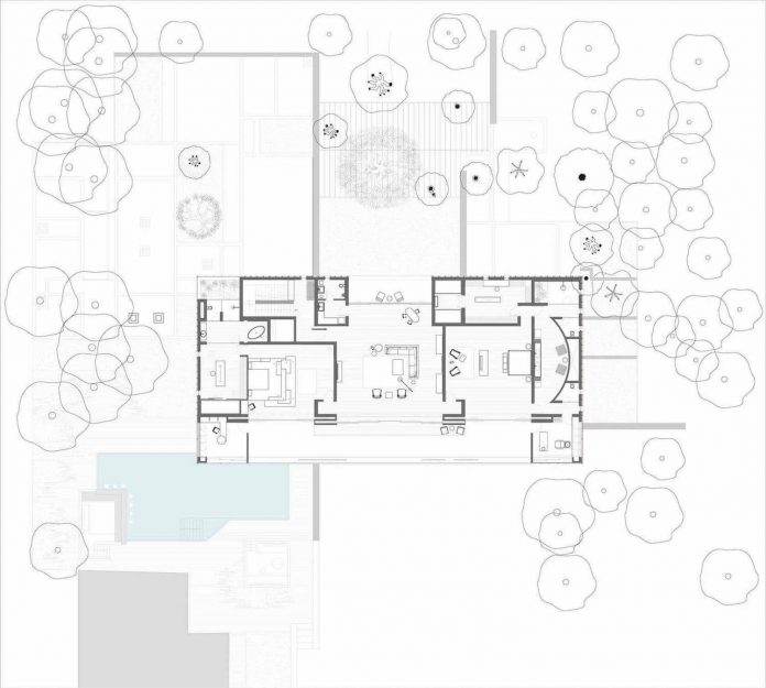 contemporary-two-storey-diya-residence-located-ahmedabad-india-spasm-design-architects-25