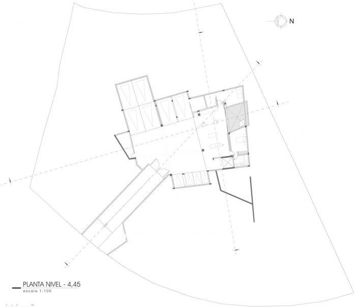 cumbaya-ultramodern-white-house-diego-guayasamin-arquitectos-14