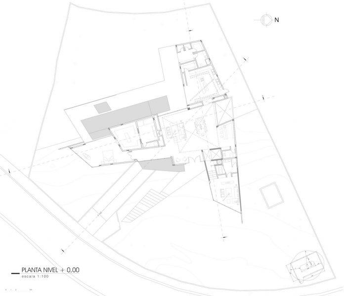 cumbaya-ultramodern-white-house-diego-guayasamin-arquitectos-15