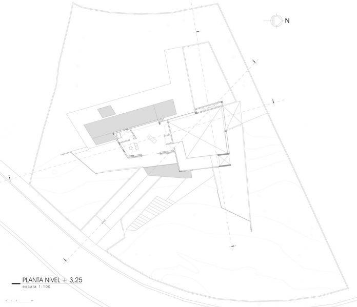 cumbaya-ultramodern-white-house-diego-guayasamin-arquitectos-16