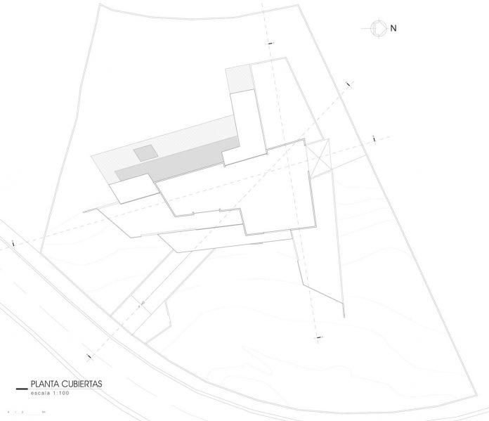 cumbaya-ultramodern-white-house-diego-guayasamin-arquitectos-17