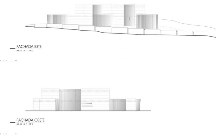 cumbaya-ultramodern-white-house-diego-guayasamin-arquitectos-18