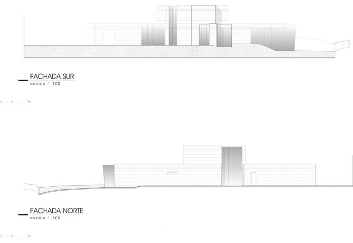cumbaya-ultramodern-white-house-diego-guayasamin-arquitectos-19