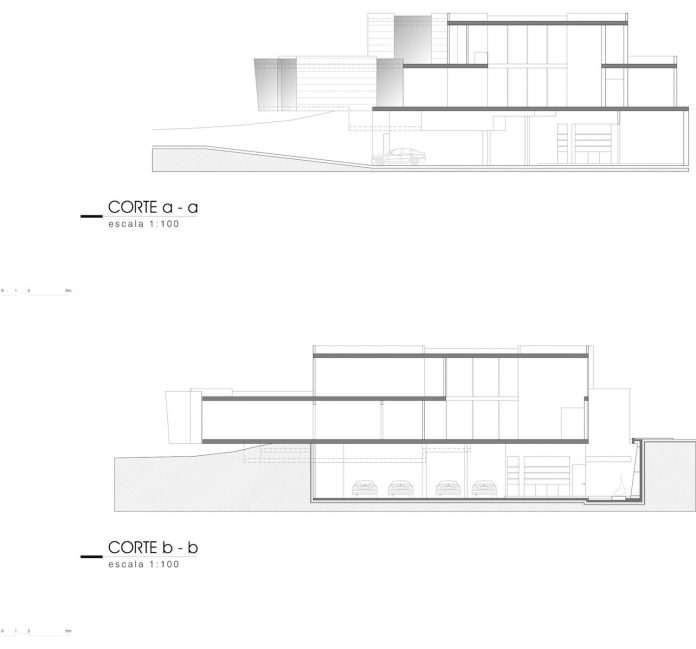 cumbaya-ultramodern-white-house-diego-guayasamin-arquitectos-20