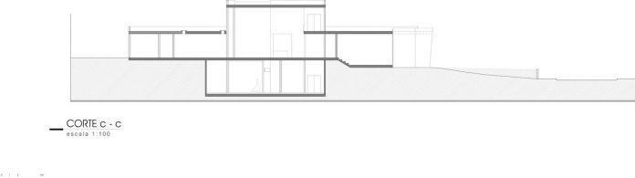 cumbaya-ultramodern-white-house-diego-guayasamin-arquitectos-21