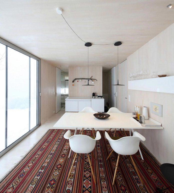 delugan-meissl-associated-architects-design-casa-invisibile-flexible-prefabricated-wood-structure-home-12