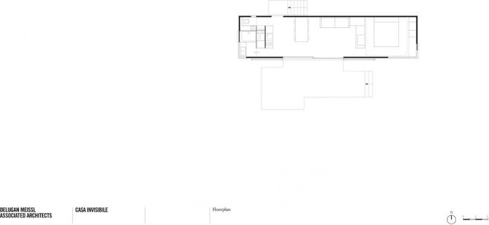 delugan-meissl-associated-architects-design-casa-invisibile-flexible-prefabricated-wood-structure-home-23