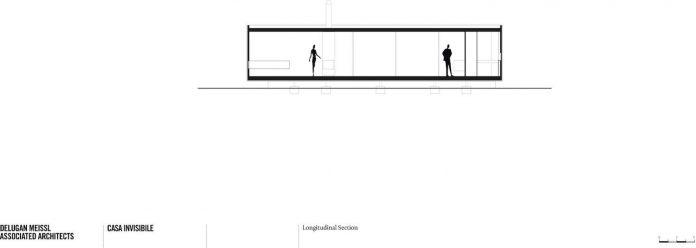 delugan-meissl-associated-architects-design-casa-invisibile-flexible-prefabricated-wood-structure-home-24