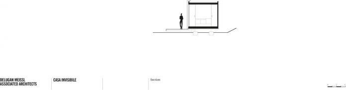 delugan-meissl-associated-architects-design-casa-invisibile-flexible-prefabricated-wood-structure-home-25