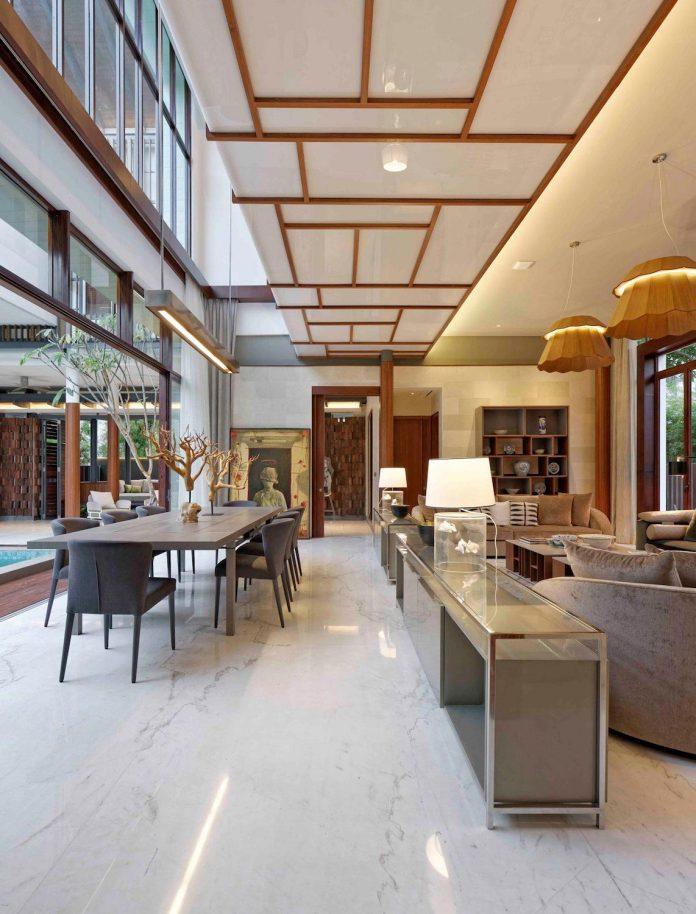 denpassar-traditional-javanese-house-modern-look-designed-atelier-cosmas-gozali-08
