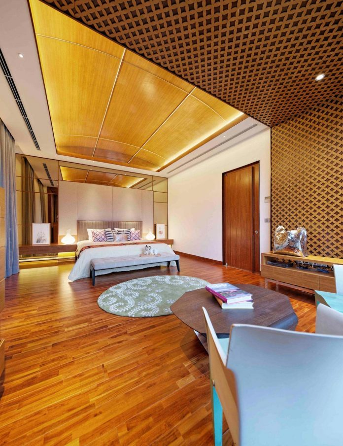 denpassar-traditional-javanese-house-modern-look-designed-atelier-cosmas-gozali-10