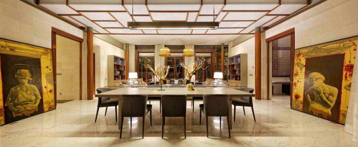 denpassar-traditional-javanese-house-modern-look-designed-atelier-cosmas-gozali-13
