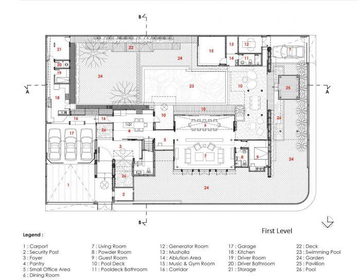 denpassar-traditional-javanese-house-modern-look-designed-atelier-cosmas-gozali-17