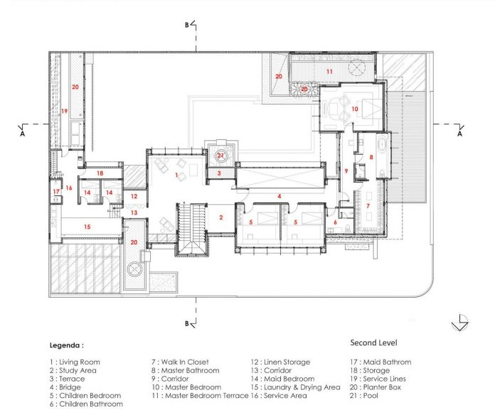 denpassar-traditional-javanese-house-modern-look-designed-atelier-cosmas-gozali-18