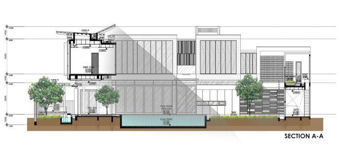 denpassar-traditional-javanese-house-modern-look-designed-atelier-cosmas-gozali-19