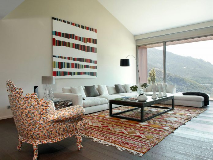 detached-family-house-awesome-views-designed-spanish-firm-gca-architects-04