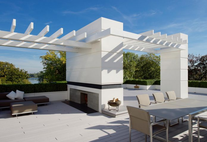 dream-penthouse-hi-macs-shines-roofs-hamburg-02