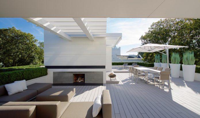 dream-penthouse-hi-macs-shines-roofs-hamburg-04