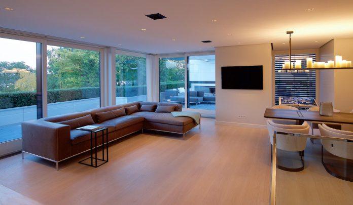 dream-penthouse-hi-macs-shines-roofs-hamburg-05