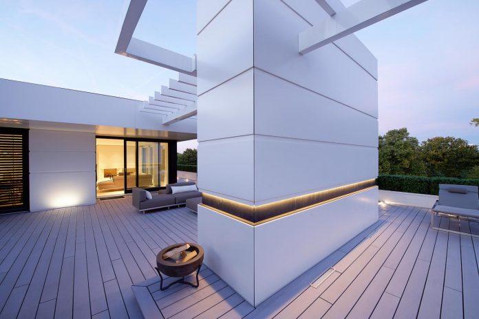 dream-penthouse-hi-macs-shines-roofs-hamburg-06