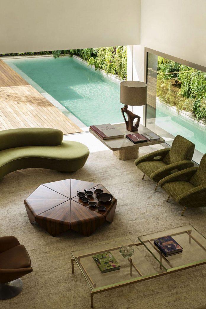 ds-house-gets-renovation-contemporary-villa-sao-paulo-03