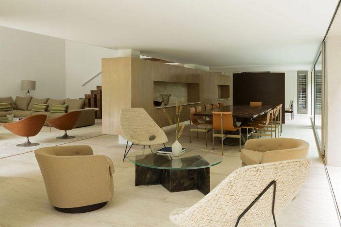 ds-house-gets-renovation-contemporary-villa-sao-paulo-07