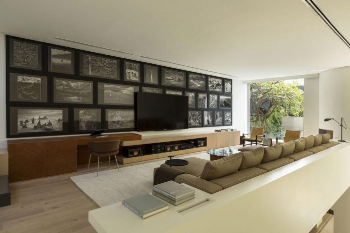 ds-house-gets-renovation-contemporary-villa-sao-paulo-08