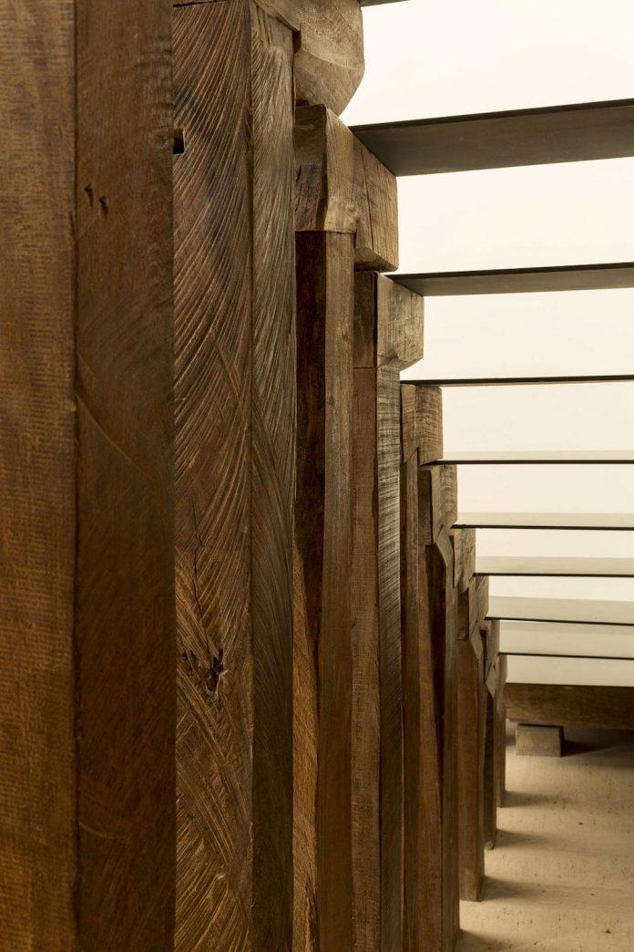 ds-house-gets-renovation-contemporary-villa-sao-paulo-10