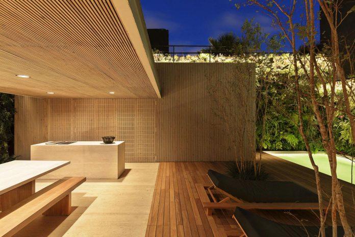 ds-house-gets-renovation-contemporary-villa-sao-paulo-12