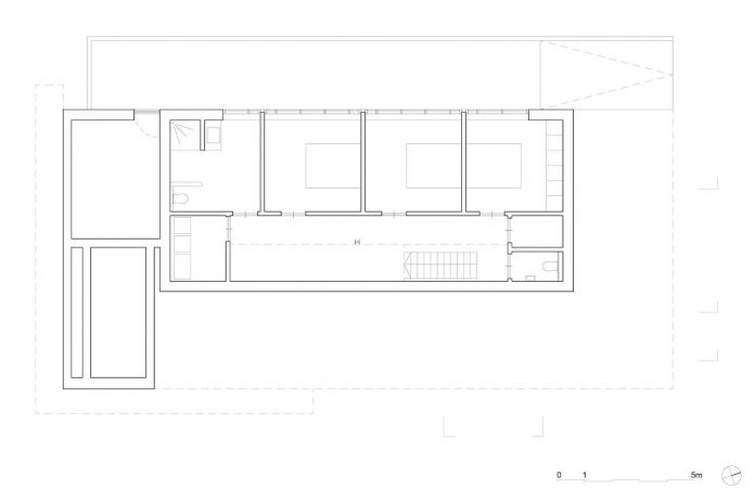 ecological-compact-house-pibo-designed-oyo-16