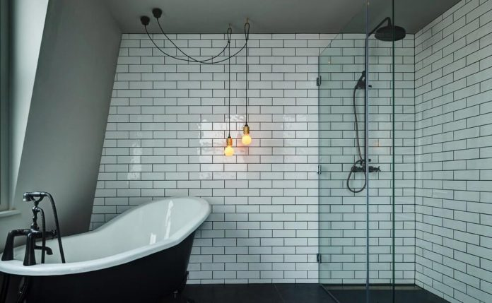 elegant-home-situated-old-edwardian-mews-house-south-west-london-06