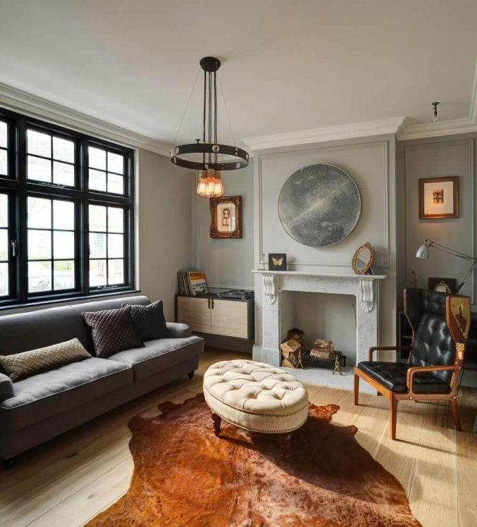 elegant-home-situated-old-edwardian-mews-house-south-west-london-10