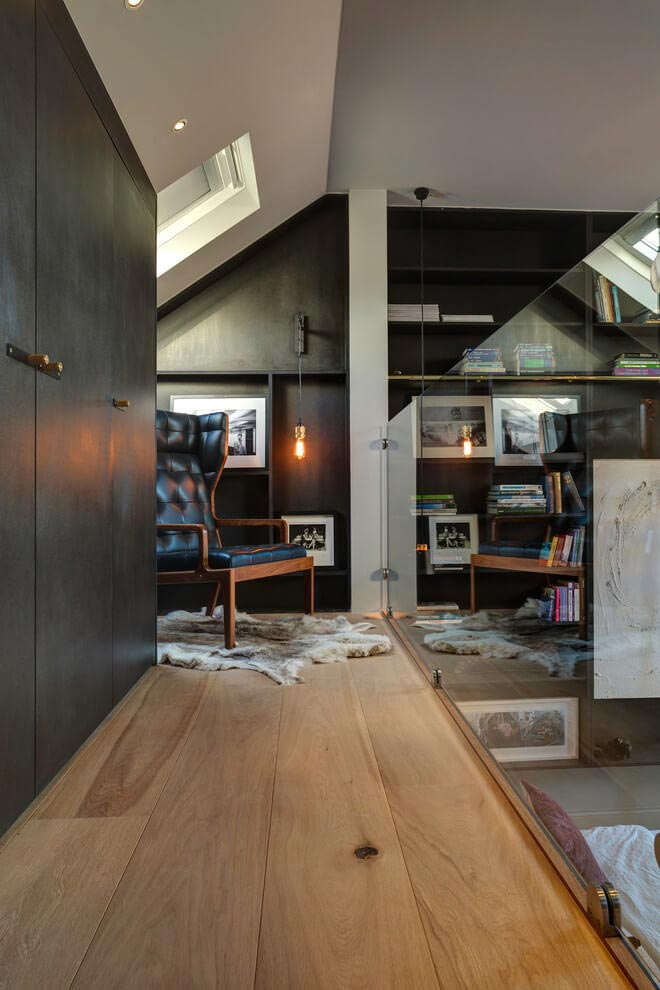 elegant-home-situated-old-edwardian-mews-house-south-west-london-11