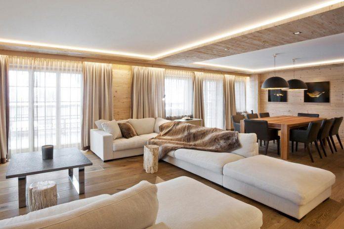 fairytale-mountain-wooden-apartment-rougemont-switzerland-plusdesign-02