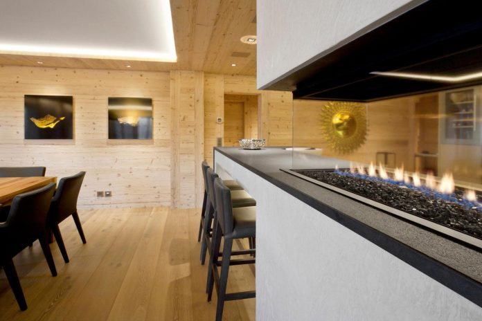 fairytale-mountain-wooden-apartment-rougemont-switzerland-plusdesign-04