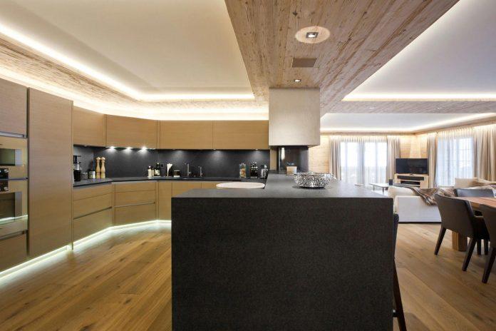 fairytale-mountain-wooden-apartment-rougemont-switzerland-plusdesign-05