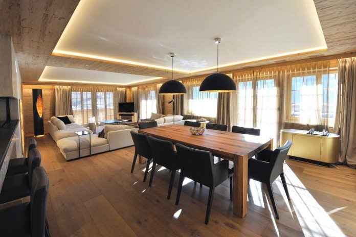 fairytale-mountain-wooden-apartment-rougemont-switzerland-plusdesign-07
