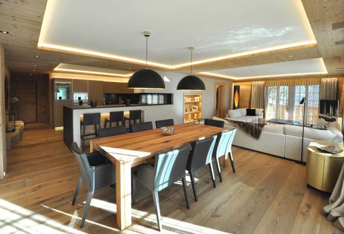 fairytale-mountain-wooden-apartment-rougemont-switzerland-plusdesign-08