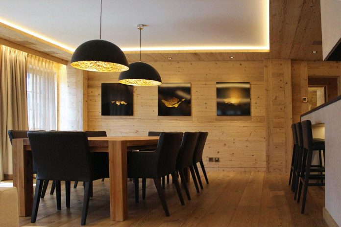 fairytale-mountain-wooden-apartment-rougemont-switzerland-plusdesign-09
