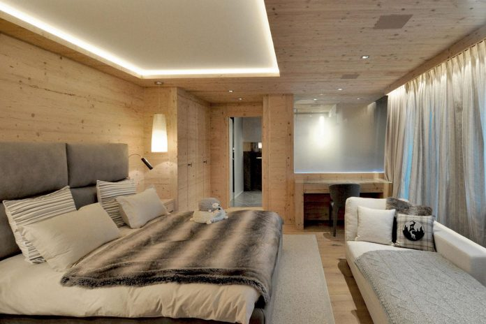 fairytale-mountain-wooden-apartment-rougemont-switzerland-plusdesign-10