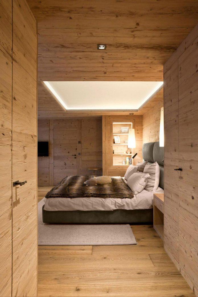 fairytale-mountain-wooden-apartment-rougemont-switzerland-plusdesign-12