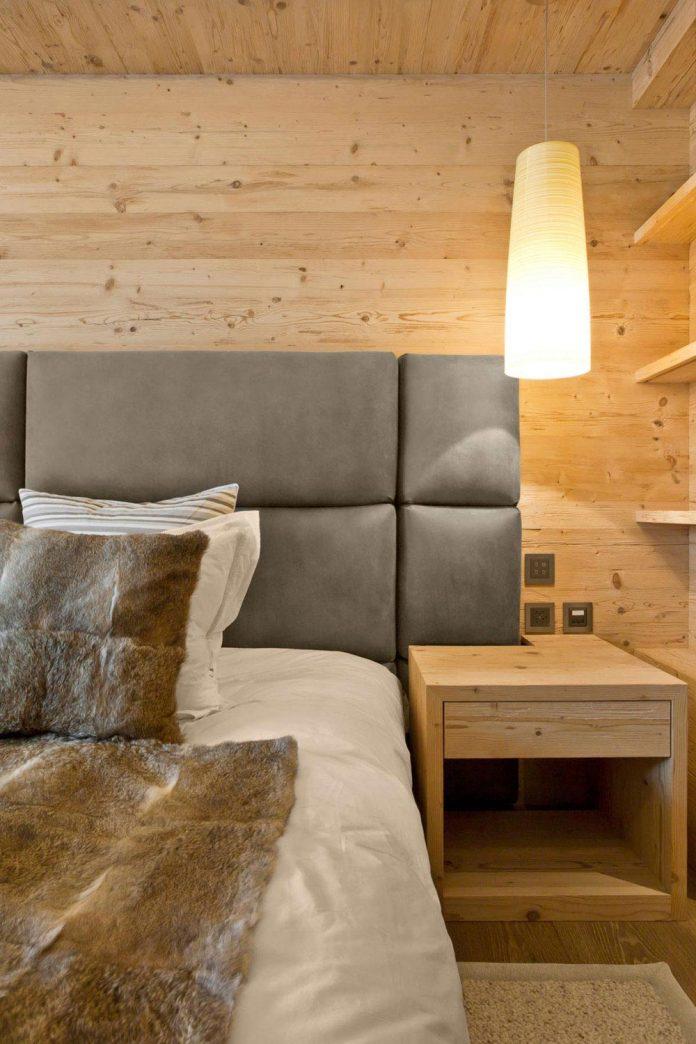 fairytale-mountain-wooden-apartment-rougemont-switzerland-plusdesign-14